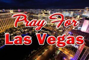 Pray-For-Vegas-2017-300x202