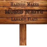 wooden-sign-board-500x500